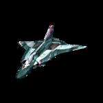 Sv-262Ba.png