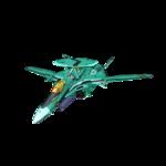 RVF-25.png
