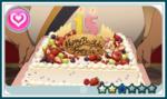 特製ケーキ.png