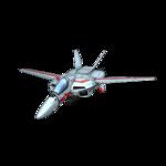 VF-1JHikaru.png