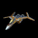 VF-31E.png