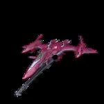 VF-27Lucifer.png