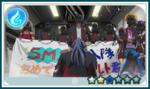 S.M.S流の歓迎.png