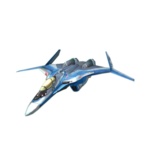 VF-31J.png