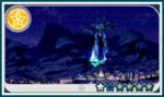夜のマクロス・エリシオン.png