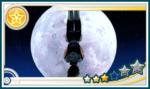 月とバサラ.png