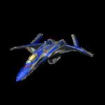 VF-31J 35th.png