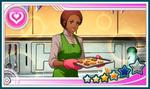 焼き立てパインクッキー.png