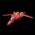 VF-19KaiBasara.png