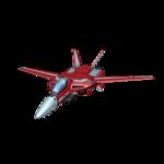 VF-1JMiria.png